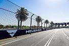 Fórmula 1 Confira os horários para o GP da Austrália de F1