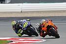 MotoGP Yamaha pilot pazarında bir