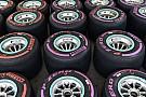Pirelli, Avusturya GP'sine götüreceği lastikleri açıkladı