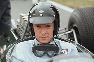 Formula 1 Ultime notizie Motorsport in lutto: addio alla leggenda americana Dan Gurney