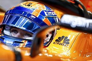 McLaren revela que 3 times tentaram contratar Norris