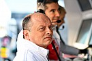 Affaire Mekies : vers une défiance envers la FIA?