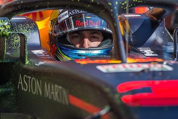 Формула 1 Коментар Веббер розповів про ситуацію з контрактом Ріккардо