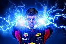 How Verstappen's trials took him to a new level