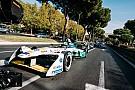 GT Di Grassi, Audi ile Macau'nun GT sınıfında mücadele edecek