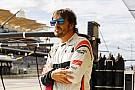 """Forma-1 Alonso: """"Furcsa, hogy Vettelnek több bajnoki címe van, mint Hamiltonnak"""""""