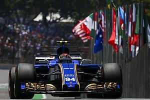 Formula 1 Ultime notizie GP Extreme