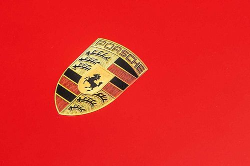 Ikonikus csapatok oldalán szállna be az F1-be az Audi és a Porsche?