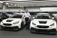 TCR Italy: Scuderia del Girasole con due Cupra Leon Competición