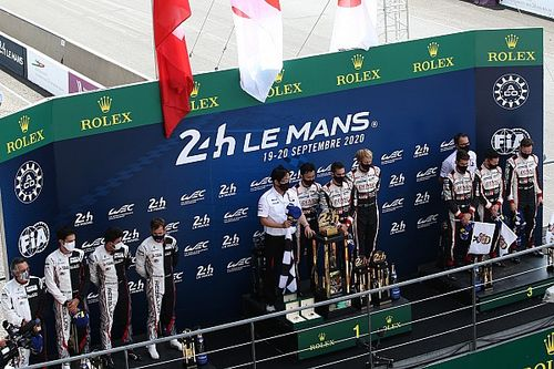 "How the ""small things"" cost another overdue win at Le Mans"
