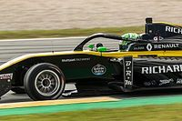 F-Renault Eurocup: Collet chega a Spa, onde conquistou melhor resultado em 2019