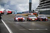 Hyundai chiude con un podio e un successo la 24h del Nurburgring