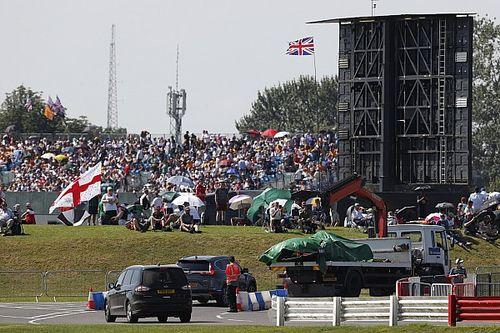 Успешные протесты в Формуле 1: были ли прецеденты?