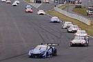 Super GT Hindari bentrok dengan WEC Fuji, Super GT ubah jadwal