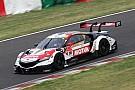 Super GT Прямой эфир: «1000 км Сузуки» с участием Дженсона Баттона