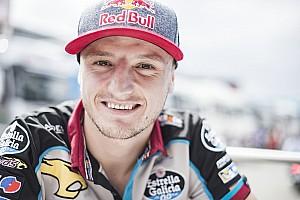 MotoGP Ultime notizie Ufficiale: Jack Miller passa alla Ducati Pramac nel 2018