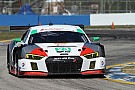 IMSA Alex Job Racing quits pro racing to focus on historics