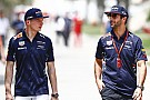 Analyse Verstappen versus Ricciardo: Wie heeft het heft in handen?