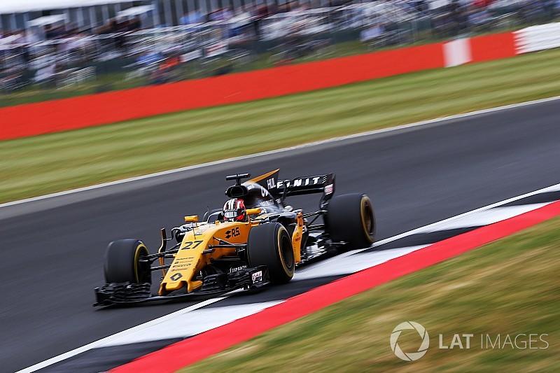 A Renault újragondolta autóját, így leálltak a fejlesztésekkel