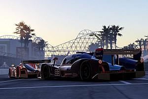 Sim racing BRÉKING Hamarosan indul a Gran Turismo Sport bétatesztje!