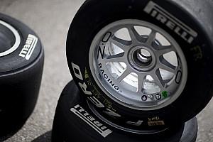 Pirelli, Japonya GP'si lastik seçimlerini açıkladı