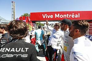 Formula E Ultime notizie Montréal 2, sorteggiati i quattro gruppi per le qualifiche