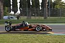 F2 Italian Trophy: Riccardo Ponzio trionfa a Spa davanti a Bracalente