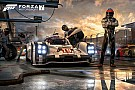 Представлена Forza Motorsport 7