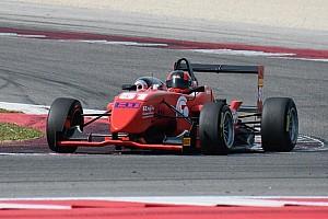 ALTRE MONOPOSTO Preview F2 Italian Trophy: 30 monoposto in griglia ad Imola