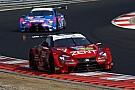 スーパーGT 【スーパーGT】立川「悔しいレースだった。富士は優勝を獲りに行く」