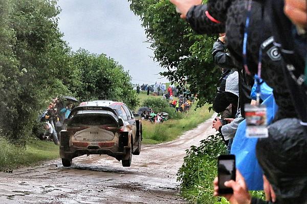Édito - Le Rallye de Pologne s'est-il auto-condamné?