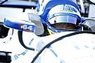 IndyCar Sébastien Bourdais revient sur sa période de convalescence