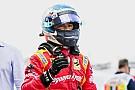 """FIA F2 De Vries: """"In Jerez weer voor de overwinning vechten"""""""