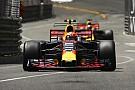 Formule 1 Preview: Boekt Verstappen in Monaco zijn eerste zege van 2018?