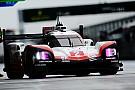 Formula 1 Hartley, F1'de kullanacağı numarayı açıkladı