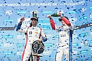 WTCC Un début de saison sur une note élevée pour le Sébastien Loeb Racing