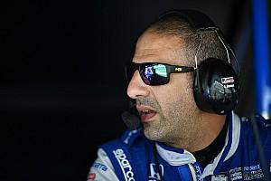 لومان أخبار عاجلة كنعان يقود بديلاً عن بورديه ضمن صفوف فورد في سباق لومان 24 ساعة