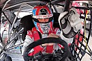 Nurburgring WTCC: Muller leads Citroen 1-2 in Thursday test