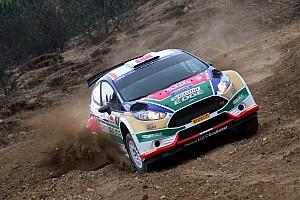 Ralli Yarış raporu Murat Bostancı kazandı, Yağız Avcı şampiyon oldu!