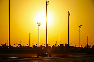 Гран При Абу-Даби-2018: расписание, факты и статистика