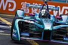 Formula E Kobayashi maradhat az Andrettinél Marrákesben