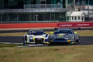 Blancpain Endurance R-Motorsport Aston takes maiden win at Silverstone