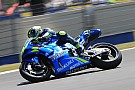 MotoGP MotoGP-Test in Barcelona: Regen sorgt für wenig Fahrbetrieb