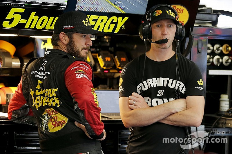 cole pearn it s been an emotional time for all of us at frr