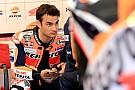 MotoGP Yoğun MotoGP takvimi Pedrosa'nın iyileşmesini engelliyor
