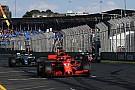 Formel 1 Melbourne 2018: Das Qualifying im Formel-1-Liveticker