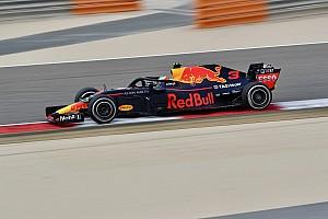 Fórmula 1 Noticias Ricciardo dice que  Red Bull