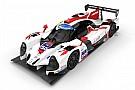 Le Mans Larbre set for LMP2 return for 25th Le Mans start