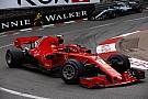 Räikkönen: Unalmas verseny volt