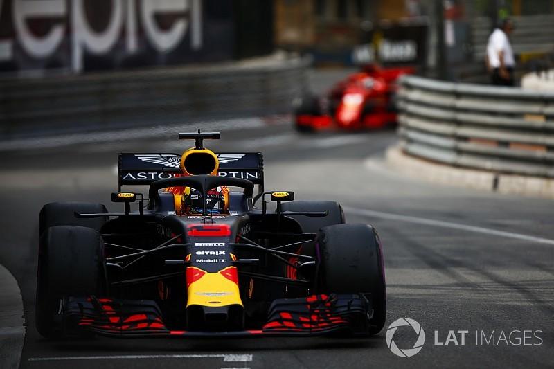 Monaco GP: En hızlı turlar, sektör zamanları ve en yüksek süratler
